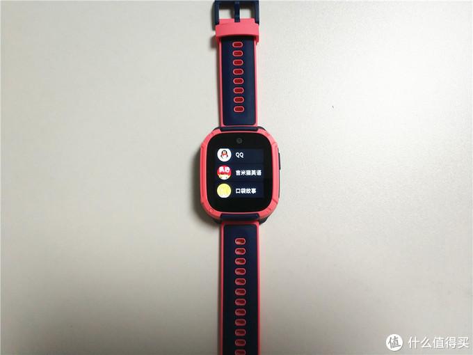 出门问问推全网通4G儿童手表,售价799,拯救电信用户