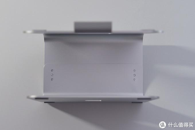 拯救颈椎,释放空间——E-Stand笔记本支架测评