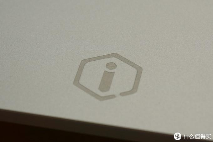 桌面的优雅仪式感——iQunix Spider众测报告