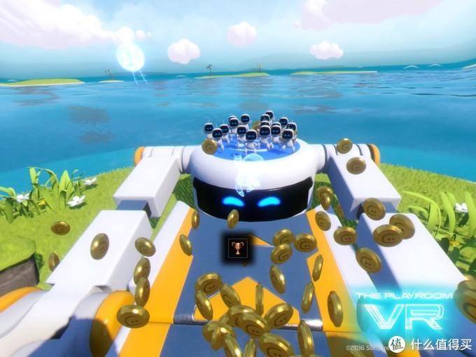 我问我答,用关于PS VR和《除夕:双鱼玉佩》的十三问喂饱你求知的心