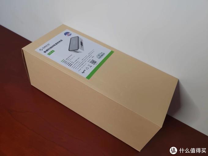 桌面收纳神器-奥睿科插座收纳套装怎么样?