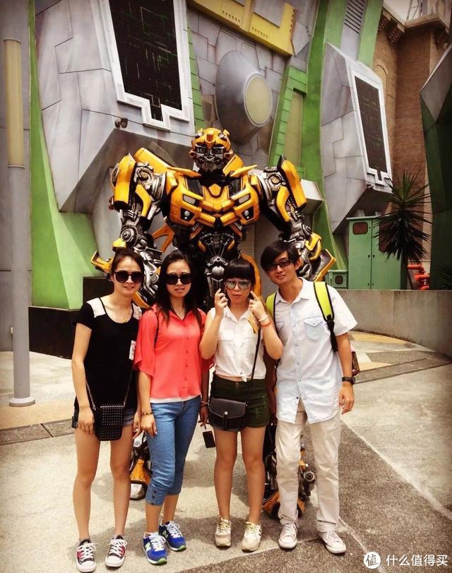 【攻略】这样去新加坡玩耍,才是正确的姿势