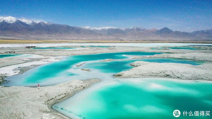 绝色美景在身边,一个周末,游遍中国最奇妙的3个湖泊