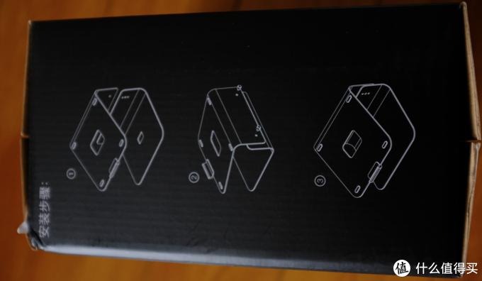 铝厂赛高!iQunix E-Stand笔记本支架评测
