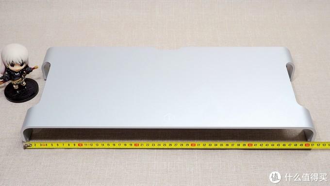 细腻小身材却有大用处 —— iQunix Spider 屏幕显示器支架 简评