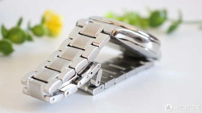 小米有品首款情侣系列手表发布,进口机芯+蓝宝石!米粉:剁手也买