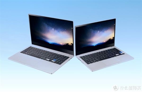 三星推出漫威主题手机壳 新款Notebook7系列笔记本发布