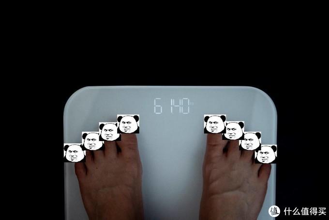 简单使用却能精准测量!夏天减肥监督全靠它了!