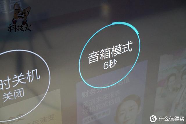 小米电视连续6个月销量中国第一 首要功臣当属旗下AI人工智能