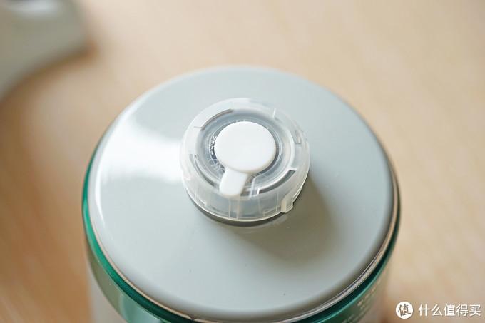 洁面更轻松——米家自动泡沫洁面机众测报告