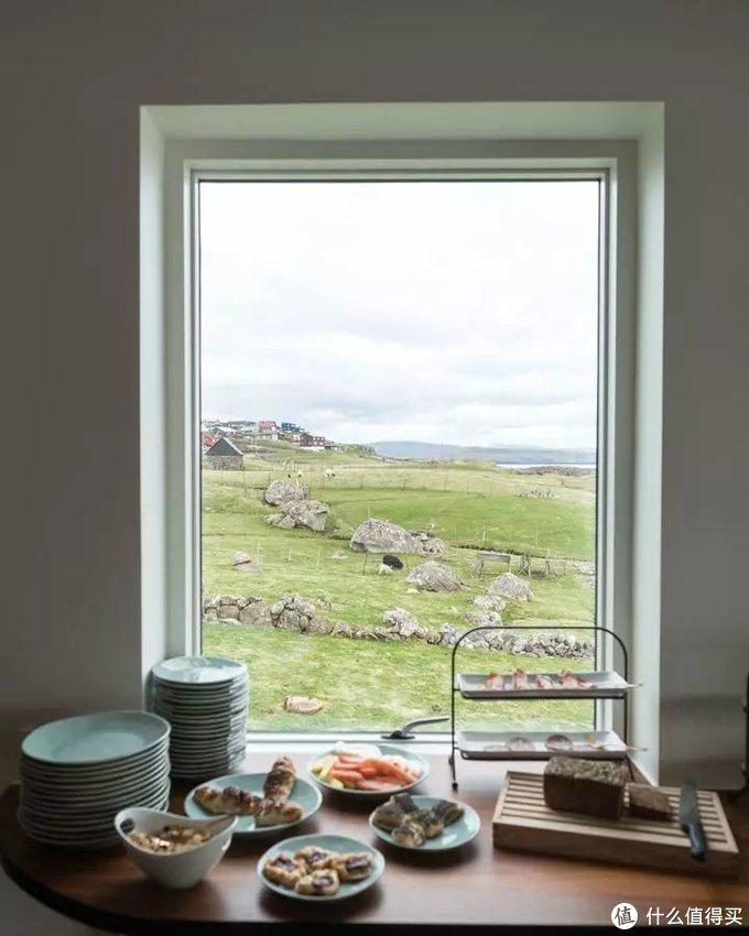 隐匿在丹麦的天堂,比冰岛更适合隐居,绝不止神秘和美!
