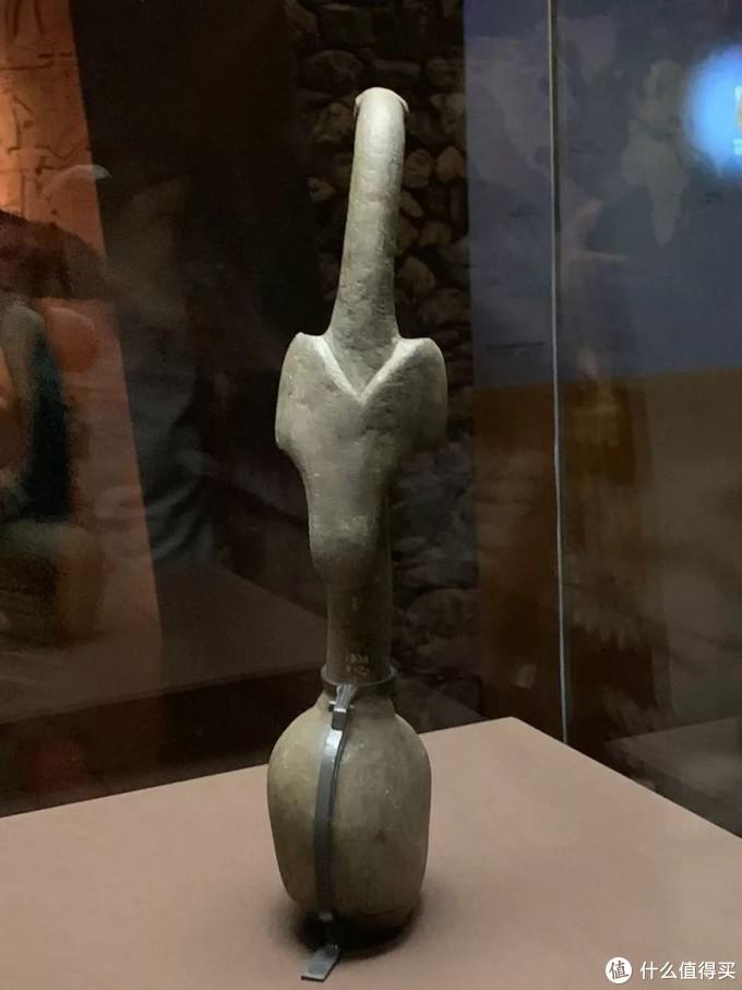 大英博物館《百物看世界》100件文物帶你了解完整人類發展史