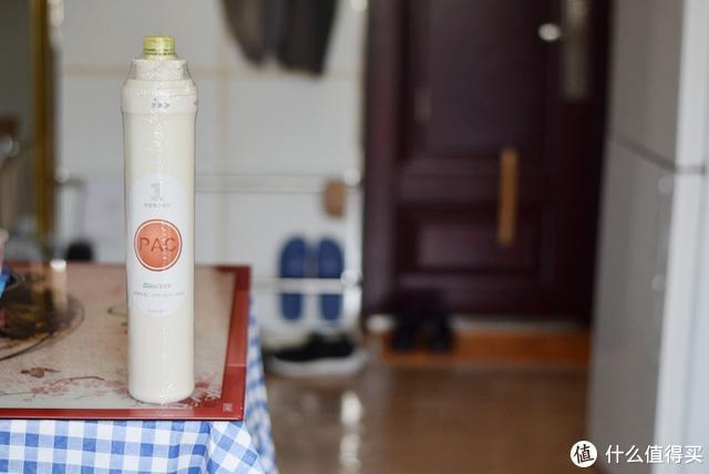 性价比秒杀小米?史密斯旗下品牌佳尼特推出新品净水器