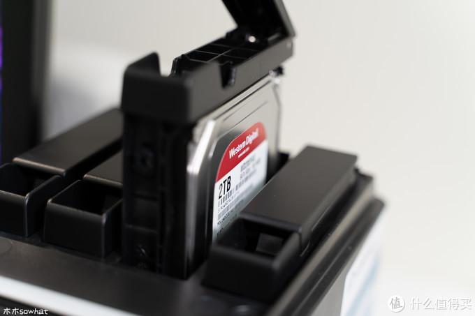 NAS和HDMI能碰撞出什么火花?威联通TS-453Bmini体验及上手教程