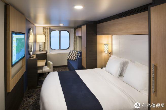 咱也来买个船......票吧, 聊聊上海港暑假邮轮选船