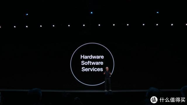 一文带你看懂wwdc2019!这些点的改变会是苹果今年最大的惊喜