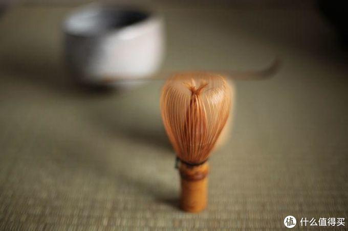 日本传承下去的抹茶,本篇简单说说操作方法