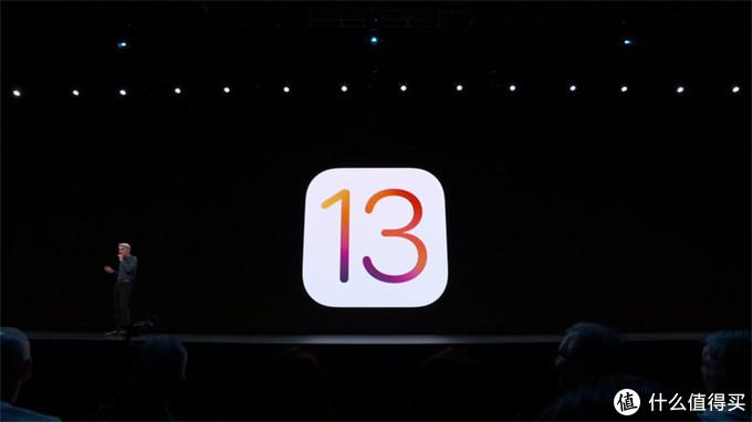 加入夜间主题、性能暴涨:Apple 苹果发布 iOS 13、iPadOS开发者预览版已发布
