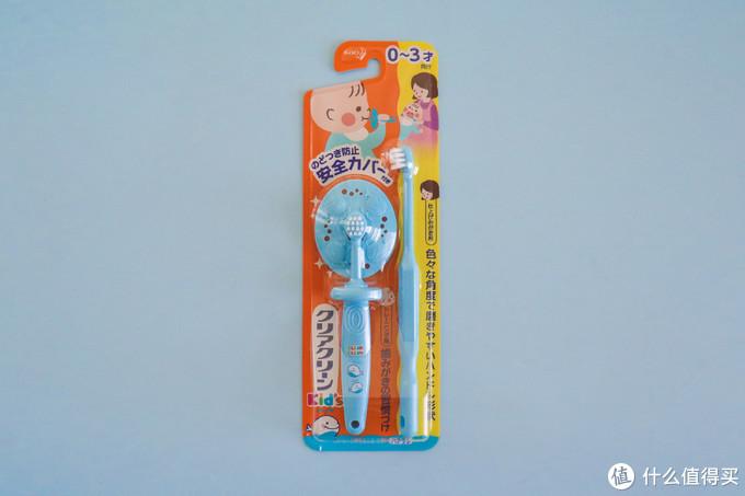 一口好牙很重要!儿童牙刷&牙膏测评,宝贝的口腔护理你做对了吗?