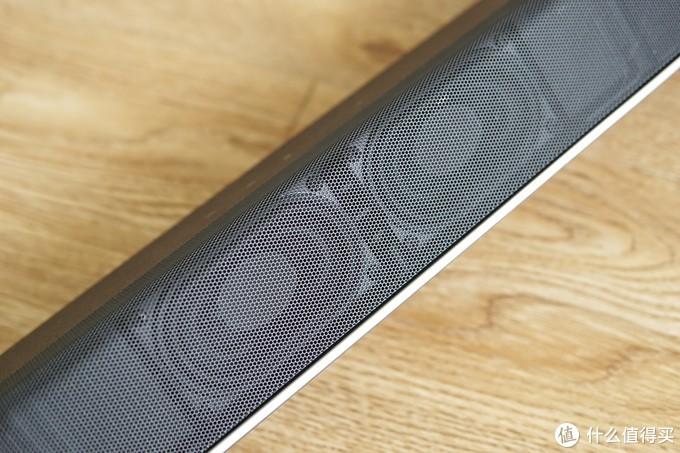 一步升级一声入魂:索尼回音壁HT-X8500使用体验