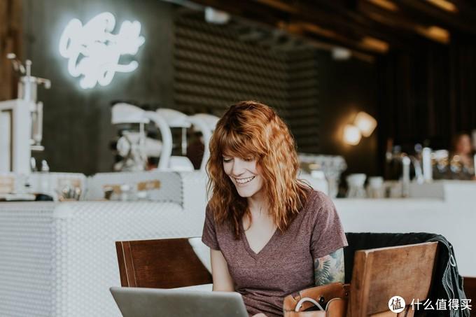 """""""糟糠妻""""系列:看看我的职场生涯里有哪些不可丢弃的在线办公网站"""