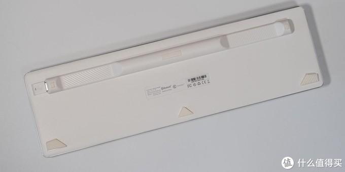 女生PC外设搭档推荐:盖世小鸡机械键盘GK300