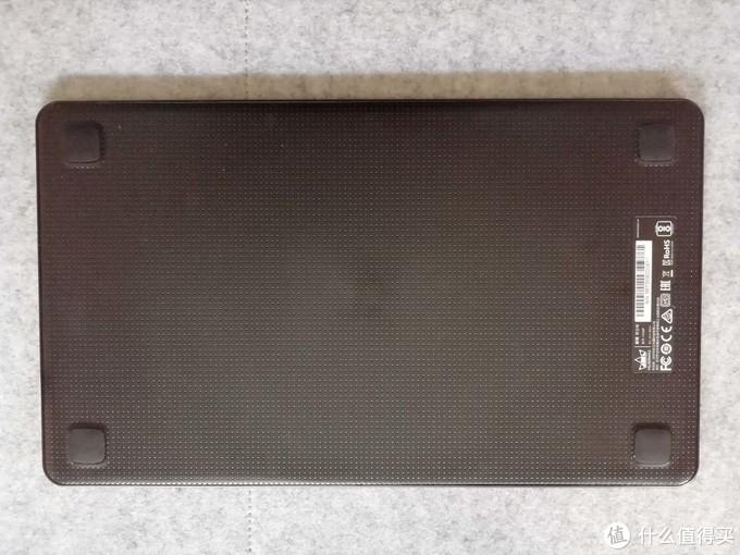 绘王H950P数位板测评:压感灵敏,功能实用,性价比高