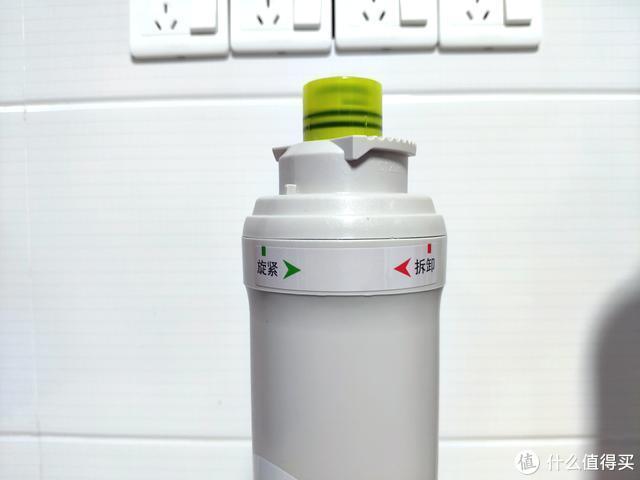 省时省心省钱的三省净水器,佳尼特带来一杯好喝的水