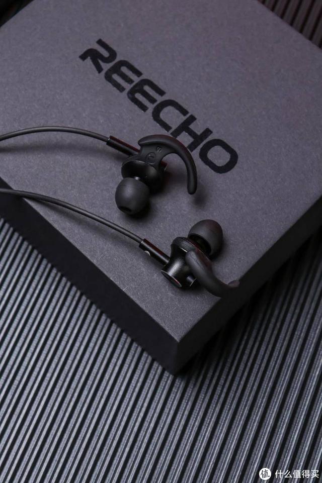 沉浸式的音乐体验,REECHO余音GY-06入耳实测