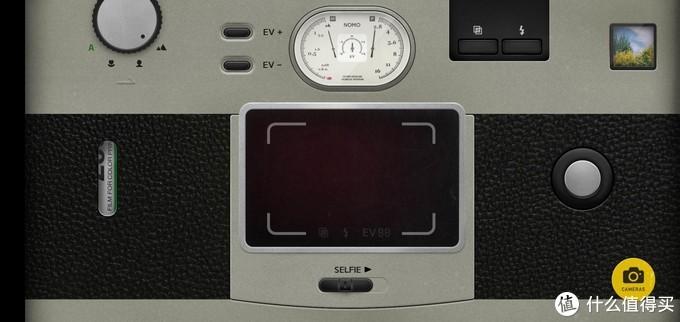 NOMO 「相机」使用体验,年费Pro 买还是不买呢?