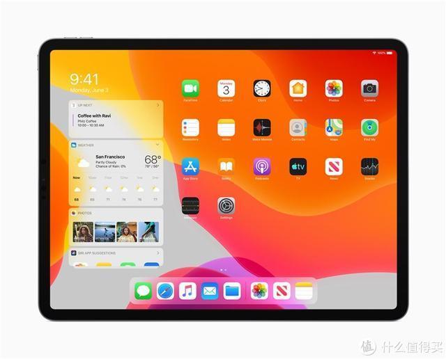 苹果官方解读:iOS 13 watchOS 6和iPadOS最全新功能汇总