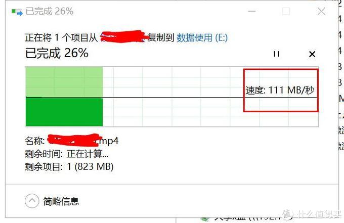 从万元到百元:家用的NAS存储设备推荐及经验分享,家庭WiFi布网实战!