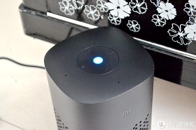小米还未发布的黑科技,小爱音箱万能遥控版让传统老家电秒变智能