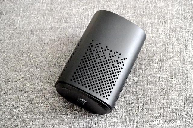小米再发黑科技,小爱音箱万能遥控版老家电秒一秒变智能