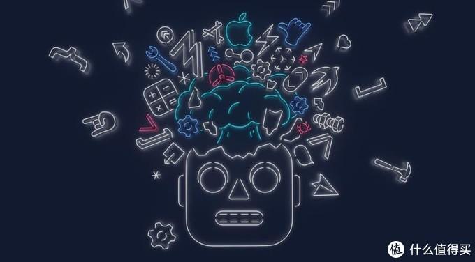 iPhone的浴霸造型让我难受啊