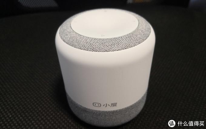 百度的良心产品 - 69元 小度 AI 智能音箱 使用感受