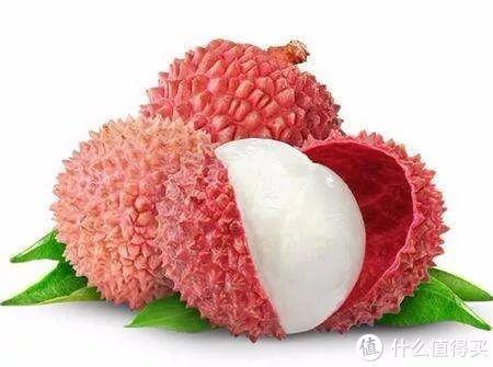 饭前吃伤胃、饭后吃腹胀…这7个最常见的水果误区,超过一半的中国家庭都被坑过!