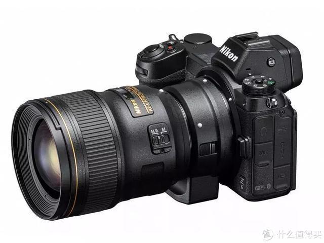便宜又实用的相机配件,真的太全了!