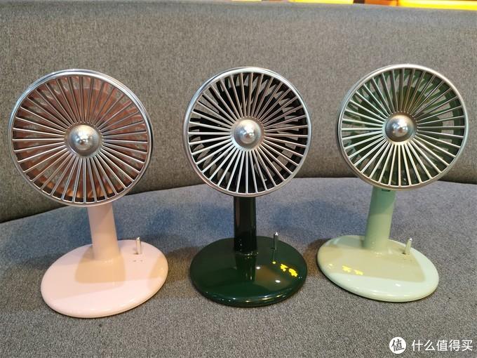 夏天很热,钢铁男友送我3台风扇纳凉,该分手吗?