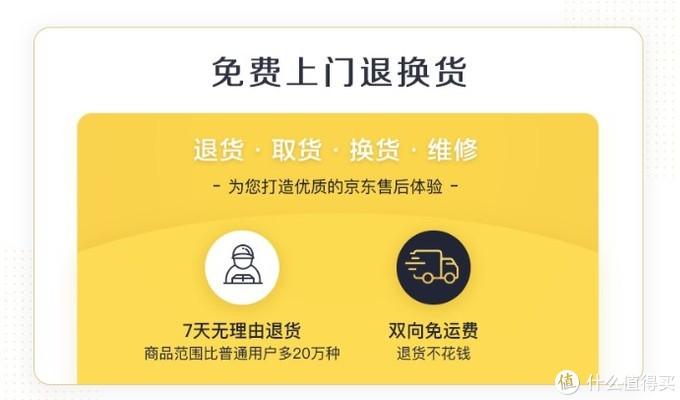一篇文章帮你解读京东PLUS会员专享权益、高性价比购买方式和羊毛福利