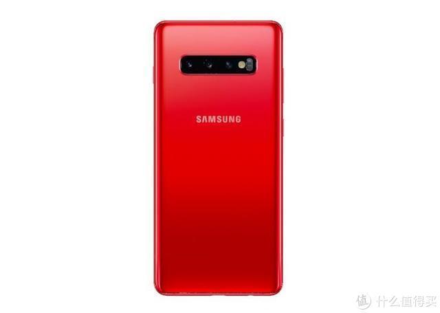 华硕推出ROG电源支持10年质保 三发布于绯红色S10系列