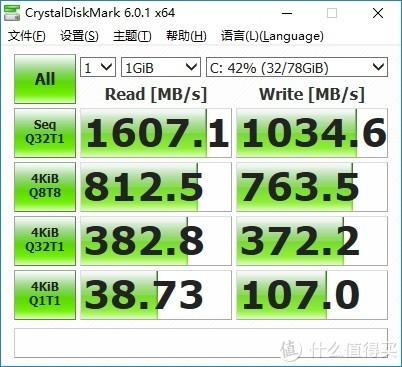 等等党的胜利,玩转 618 金牌装机单之 AMD Yes!