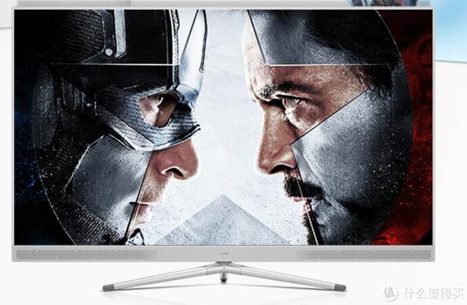 智能电视和电视盒子选购清单(2019版)