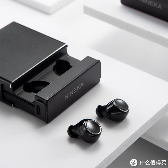 NINEKA南卡618发布399元N2旗舰蓝牙耳机,网友:这才是击穿耳机行业底价!