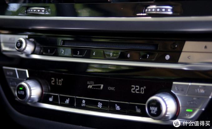 一个非宝马粉儿车评人怎么评价宝马X3 28i?大伟详细试驾宝马X3