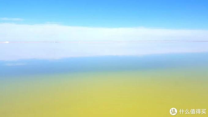 不想去茶卡盐湖?这条不一样的房车旅行路线,惊艳你的西北梦