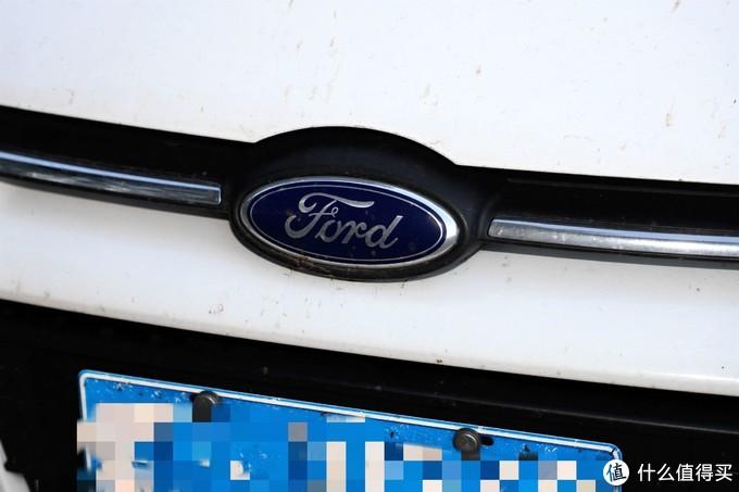 百感交集的5年9万公里长测:12款福特福克斯还是你心目中的A级运动神车吗