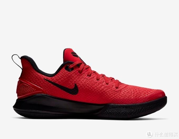 618大促,NIKE商城哪些球鞋值得买?