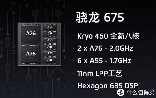 潮流千元高性价比之机 三星Galaxy A60三摄美拍利器