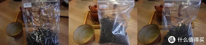 长文详解普洱茶,从工艺到风味的10个常见问题